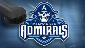 Image result for admirals hockey
