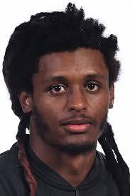 Aaron Robinson - 2020 - Football - UCF Athletics