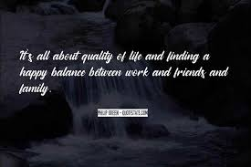 top quotes about happiness friends and family famous quotes