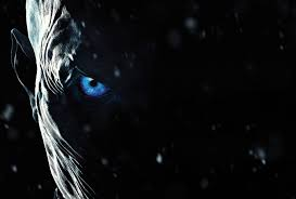 game of thrones white walker wallpapers