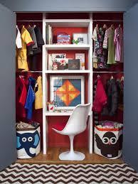 Shared Kids Room Design Ideas Shared Kids Room Storage Kids Room Kids Room Design