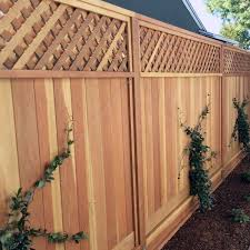 Top 70 Best Wooden Fence Ideas Exterior Backyard Designs Modern Fence Design Fence Design Backyard Fence Decor