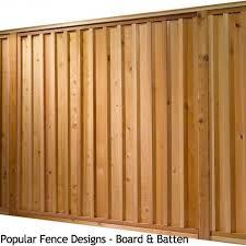 Pin By Alix Longley On Garden Cedar Fence Boards Fence Panels Uk Cedar Fence