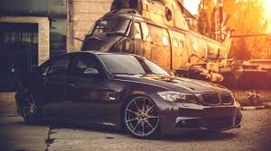1203 bmw hd wallpapers background