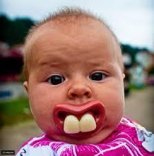 صور مضحكة لاطفال اجمل صور مضحكة للاطفال في العالم قصة شوق