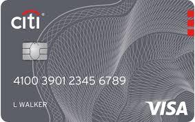 costco credit card reviews 900