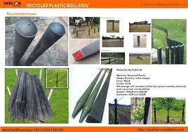 Cheap Solid Recycle Plastic Fence Posts Round 30mm Recycled Fence Post Buy Solid Plastic Fence Posts Round Plastic Fencing Posts Cheap Solid Recycle Plastic Fence Posts Product On Alibaba Com