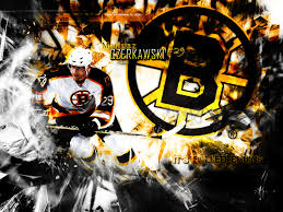 free boston bruins wallpapers