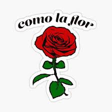 Selena Quintanilla Stickers Redbubble