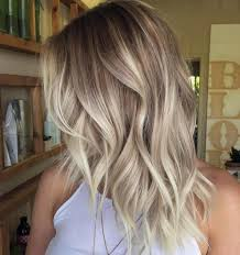 70 Flattering Balayage Hair Color Ideas For 2020 Ombre Harfarg