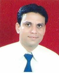 Dr Ujjwal Kumar Kalla | Maulana Azad National Institute of Technology  ,Government of India