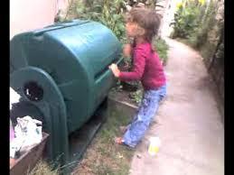 sun mar 200 compost tumbler