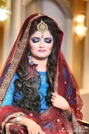 meet tarun kapoor best celebrity and