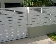 20 Verja Ideas Fence Fence Design Backyard Fences