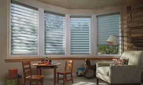 Kids Blinds Children S Blinds Kids Window Treatments