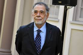 Francis Ford Coppola Ready To Make 'Megalopolis' And Has Begun ...