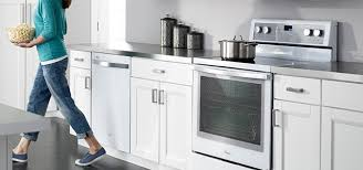range cooktop and wall oven ing