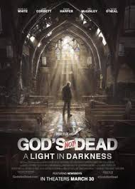 god s not dead a light in darkness