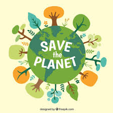 Save The Planet - Publicaciones | Facebook