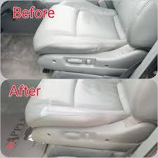 leather repair vinyl fabric repair