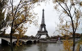 تحميل خلفيات برج إيفل باريس عريضة 1920x1200 جودة عالية Hd صور