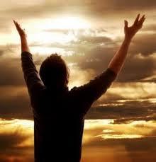 Resultado de imagen de imagen del salmo 129 del Señor viene la misericordia