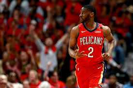 Ian Clark Reportedly Agrees to 1-Year Contract with Pelicans ...