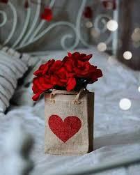حالات واتس رومانسية حب روعة مربع