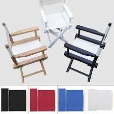 canvas erfly chair covers frames