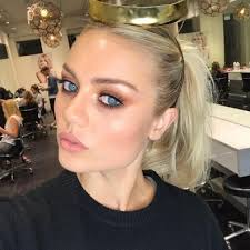 beauty from the melbourne cup