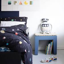 A Side Table Handy In Every Kids Room Fatboyoriginal Kidsroom Interior Inspiration Kids Interior Fatboy Original Kids Room