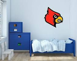 Iowa Hawkeyes Ncaa Football Sports Wall Decal Vinyl Sticker For Room Home Jolash Pl