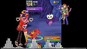 Game Pokemon Go 2 - Khủng Long Con Phiêu Lưu - YouTube