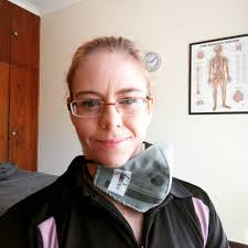 Adele Jacobs Sport Conditioning & Massage Therapy - Home | Facebook