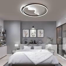 bedroom warm romantic master