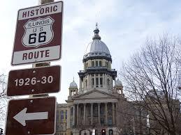 File:State Capitol - Springfield - Illinois - USA - 01 ...