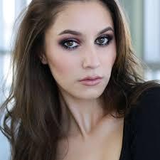 makeup geek brand overview