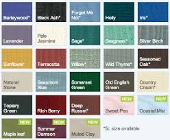 Cuprinol Garden Shades 5 Litres 2 8483 P Jpg 395 325 Cuprinol Garden Shades Shade Garden Painted Garden Furniture