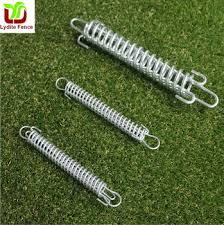 Lydite Fence Tension Spring Mld 011 Electric Fence And Equipment View Fence Tension Spring Lydite Product Details From Wuxi Lydite Industrial Co Ltd On Alibaba Com