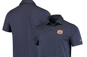 Auburn Tigers Father S Day Gift Guide