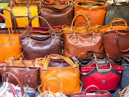 five tips to protect your leather bag