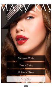 free makeup apps apk for