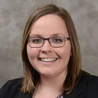 Abby Jacobs - Social Media Intern - IL Corn | LinkedIn