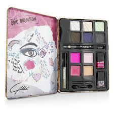 one direction makeup palette liam