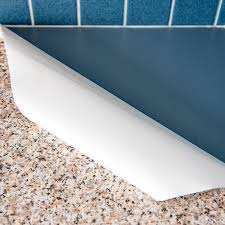 contact paper kitchen counter 2 years