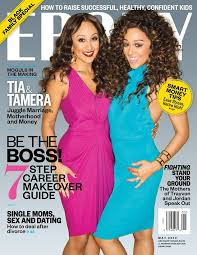 """Tamera Mowry Talks Interracial Marriage to Adam Housley: """"Growing Up, I  Knew I Was Going to Marry a Black Man"""" - E! Online - AU"""