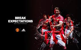 manchester united high def wallpapers