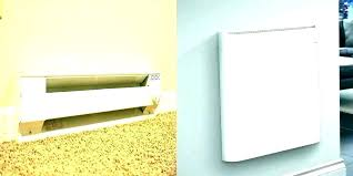 direct vent heater vented wall heaters