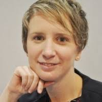 """20+ """"Therese West"""" profiles   LinkedIn"""