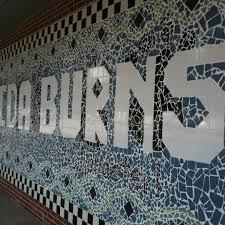 Photos at Ida Burns Elementary School - Conway, AR